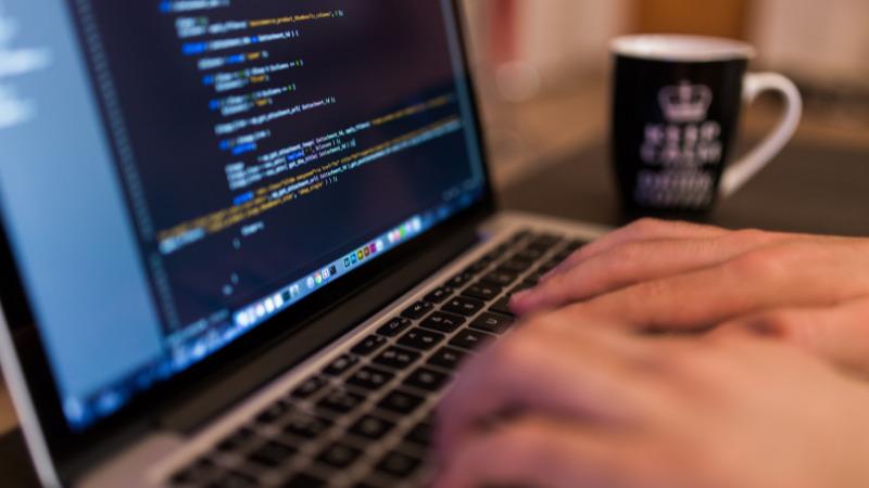 プログラミングスクール比較〜条件別におすすめスクールを紹介〜